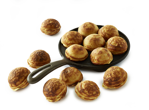 images/christmas_aebleskiver.png