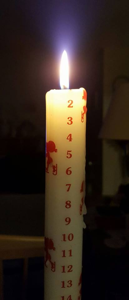 images/christmas_calender_candle.jpg